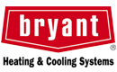 Bryant Heating & Cooling